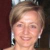 Ilona Adomeniene